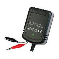 Зарядка для свинцово-кислотных аккумуляторов 12В ROBITON LA12-900