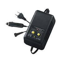 Зарядка для Ni-CD и Ni-MH аккумуляторных сборок ROBITON SmartHobby BL1