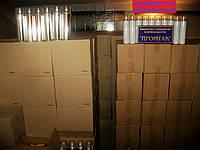 Смазка силиконовая Separator Silicone Spray 300 ml Бесплатная доставка по Украине