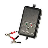 Зарядка для свинцово-кислотных аккумуляторов 2/6/12В ROBITON LA2612-600