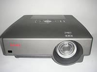 Проектор EIKI EIP-4500,1DLP,1024x768,4500lm