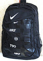 Рюкзаки молодежные NIKE , фото 1