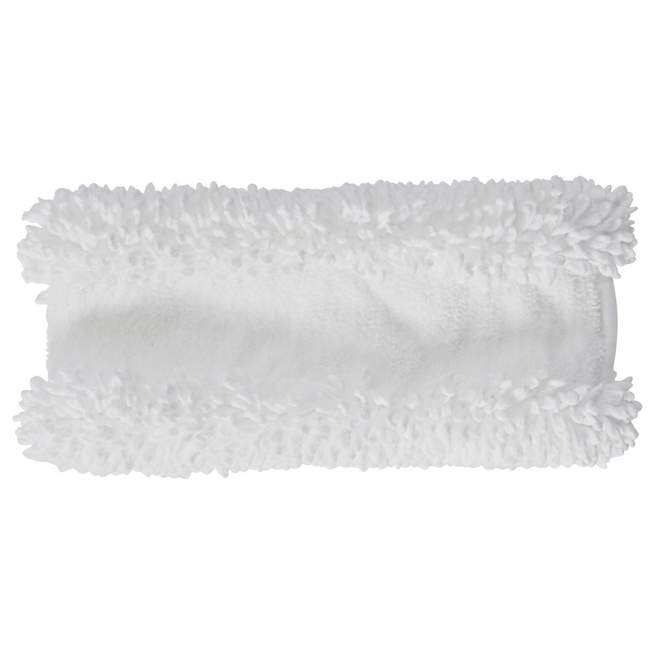 Насадка из микроволокна White Magic для мопа Element