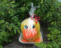 Травянчик Утёнок, фото 1