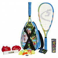 Набор для спидминтона Speedminton Set S700