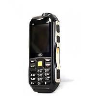Мобильный телефон LAND ROVER S16 HOPE