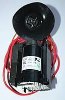 ТДКС BSC29-0173M, фото 1