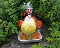 Травянчик Мартышка, фото 1