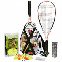 Набор для спидминтона Speedminton Set S900