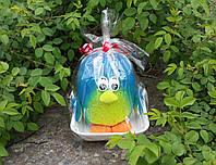 Травянчик Пингвин, фото 1