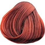 77/45 - Чуттєва мамба ESTEL Essex Extra Red Крем-фарба для волосся 60 мл, фото 2