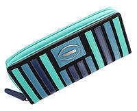 Кошелек клатч Visconti BK52-BLUE