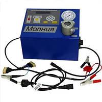 Аппарат для диагностики свечей Молния-K 220В