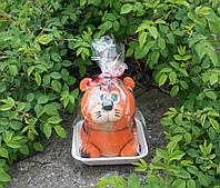 Травянчик Тигренок, фото 1