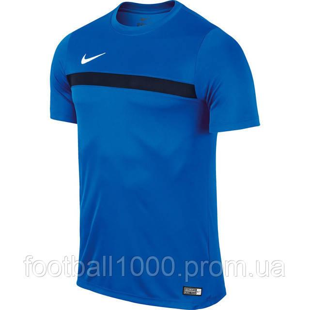 Футболка тренировочная Nike Academy 16 Training Top SS 725932-463