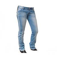 Женские джинсы VENKA, фото 1