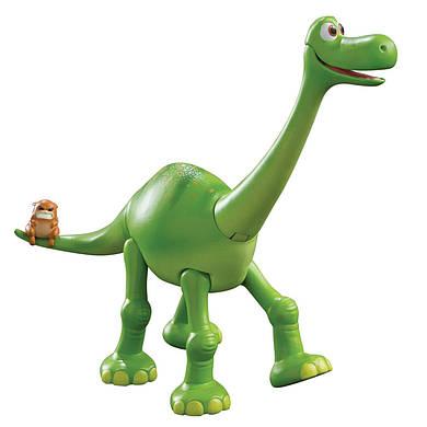Арло апатозавр фигурка из м/ф Хороший динозавр / The Good Dinosaur Large Figure Arlo