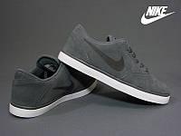 Чоловіче взуття NIKE SB CHECK