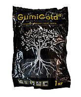 Гуми Голд (Гумифилд), 1 кг.