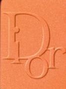 Румяна для лица 581 (тестер) Diorblush