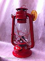 Лампа керосиновая 380мм