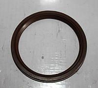 Сальник вала коленчатого задний Faw 1031,1041 (Фав)