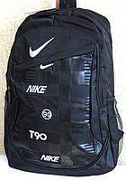 Модные рюкзаки NIKE дешево, фото 1