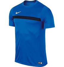 Футболки игровые Nike