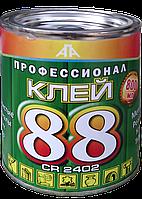 """Клей """"88"""" 800 мл, ж/б"""