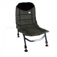 Кресло EOS 7202015