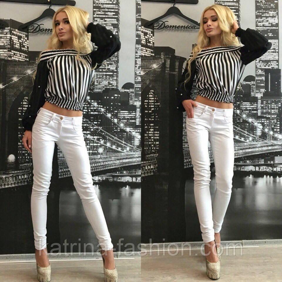 Большие джинсы женские доставка