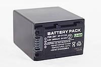Аккумулятор NP-FV100 видеокамер SONY - 3900 ma