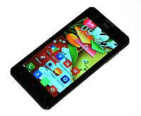 "Смартфон HTC 601 (606) - (2 SIM) 4,5"" 0,5/1 ГБ 1,2/2 Мп Android black черный Гарантия!"