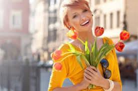 Натуральные биодобавки для нормализации гормонального фона у женщин