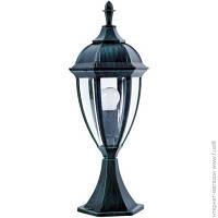 Садово-парковое Освещение Ultra Light QMT 1354S California I