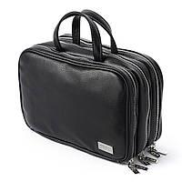 Профессиональная сумка визажиста Zoeva Bag