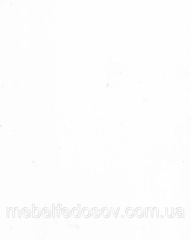 Белый лак