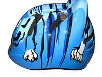 Шлем Explore Pantera