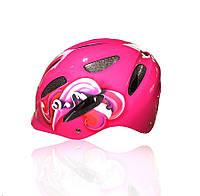 Защитный шлем Explore Tresor (Amigo Sport)