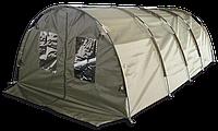 Лодочная палатка Carp Zoom Caddas Boat Tent (CZ 6910)