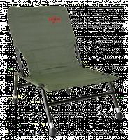 """Кресло ECO Chair """"Adjustable legs"""""""