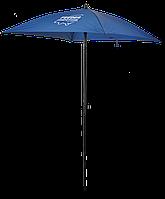 Фидерный зонт Carp Zoom Bait Umbrella (CZ 1970)
