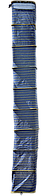 Матерчастый садок CZ3040