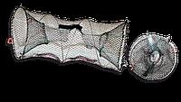 Ловушка для канального сомика Catfish Trap (CZ 8396)