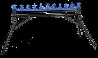 Подставка для удилищ Side Rod Rest (CZ 1345)