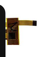 """Тачскрин для планшета 10.1 """" Prestigio PMP5101C черный"""