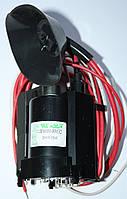 ТДКС JF0101-85032