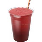 Сиропы для фруктового льда с мякотю 1кг/флакон