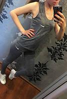 Женский спортивный костюм   обл81, фото 1