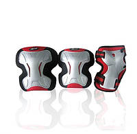 Защита для роликов Explore Ultra (Amigo Sport)
